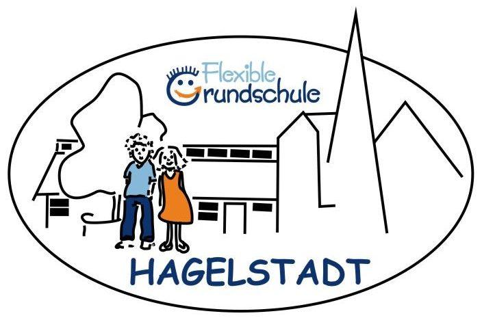 Grundschule Hagelstadt